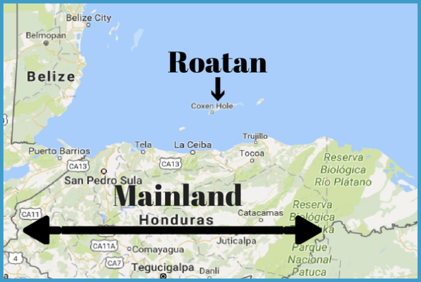 Travel Advice And Advisories For Roatan_13.jpg