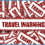 Travel Advice And Advisories For Slovenia_0.jpg