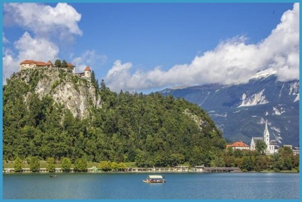 Travel Advice And Advisories For Slovenia_12.jpg
