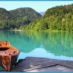 Travel Advice And Advisories For Slovenia_14.jpg