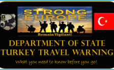 Travel Advice And Advisories For Turkey_15.jpg