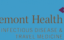 Travel Medicine and Infectious Disease_13.jpg