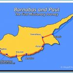 Travel to Paphos_10.jpg