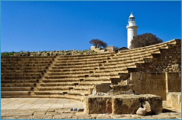 Travel to Paphos_14.jpg