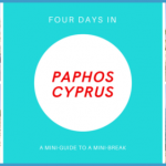 Travel to Paphos_8.jpg