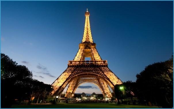 Travel To Paris_0.jpg
