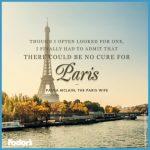 Travel To Paris_11.jpg
