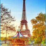 Travel To Paris_14.jpg