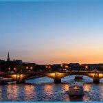 Travel To Paris_16.jpg