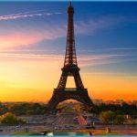 Travel To Paris_2.jpg