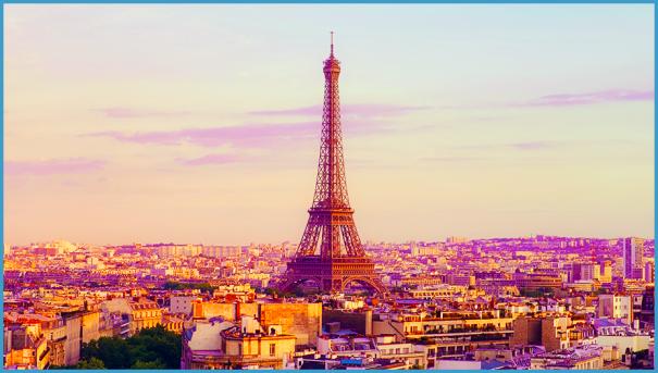 Travel To Paris_3.jpg