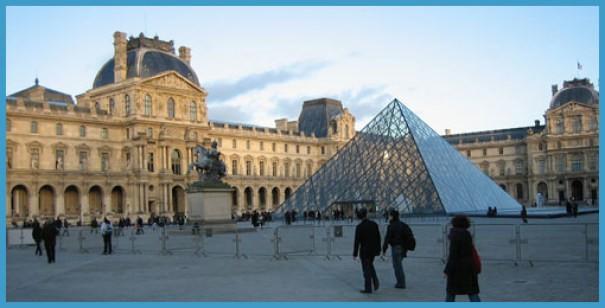 Travel To Paris_4.jpg