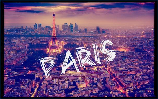 Travel To Paris_5.jpg
