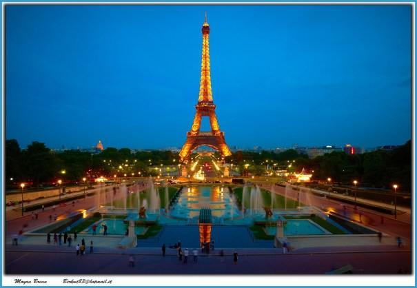 Travel To Paris_6.jpg