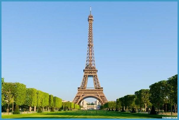 Travel To Paris_7.jpg