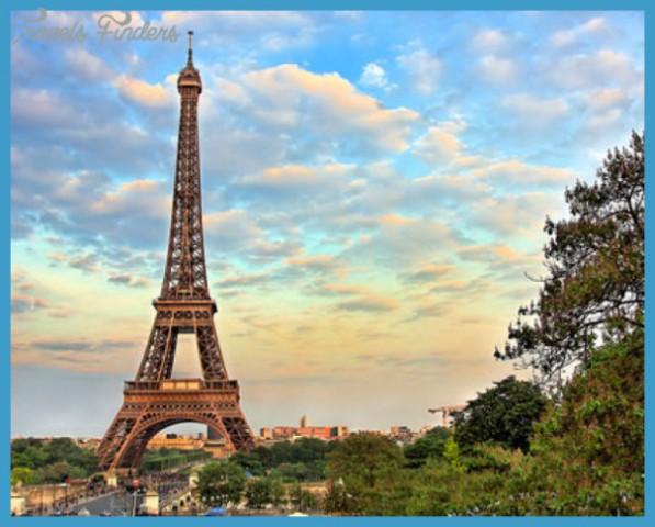 Travel To Paris_8.jpg