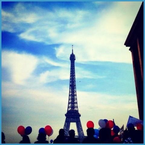 Travel To Paris_9.jpg