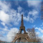 Trip To Paris_11.jpg