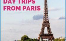Trip To Paris_17.jpg