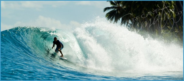 20 Best Surfing Islands_1.jpg