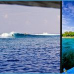 20 Best Surfing Islands_10.jpg