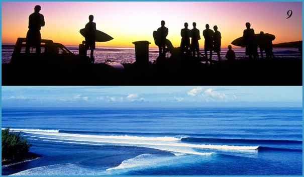 20 Best Surfing Islands_12.jpg