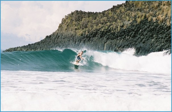 20 Best Surfing Islands_14.jpg