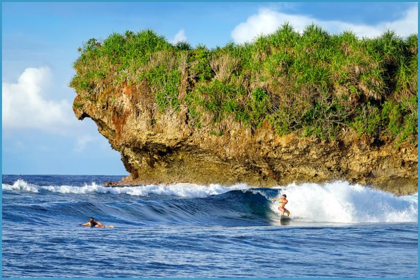 20 Best Surfing Islands_16.jpg