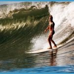 20 Best Surfing Islands_2.jpg