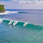 20 Best Surfing Islands_3.jpg