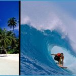 20 Best Surfing Islands_9.jpg