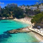 5 Best Beaches In Mallorca - Majorca Holiday Guide_0.jpg