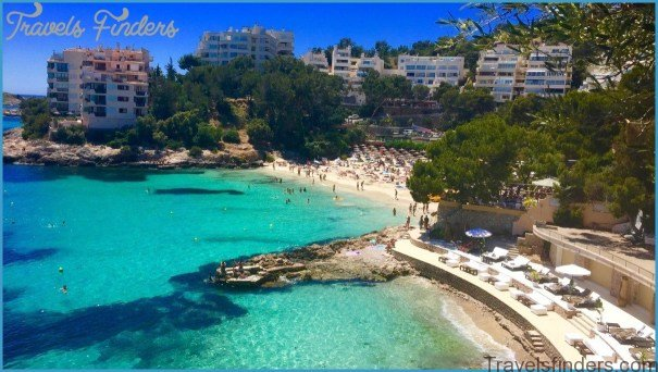 5 Best Beaches In Mallorca - Majorca Holiday Guide_0.jpg