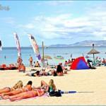 5 Best Beaches In Mallorca - Majorca Holiday Guide_12.jpg