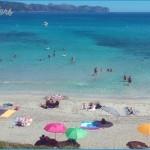 5 Best Beaches In Mallorca - Majorca Holiday Guide_7.jpg