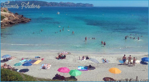 5 Best Beaches In Mallorca - Majorca Holiday Guide_7.jpg