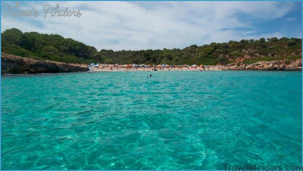 5 Best Beaches In Mallorca - Majorca Holiday Guide_9.jpg
