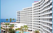 7 Best budget holidays hotels and apartments in Tenerife - Tenerife Holiday Guide_0.jpg