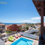 7 Best budget holidays hotels and apartments in Tenerife - Tenerife Holiday Guide_17.jpg