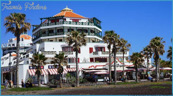 7 Best budget holidays hotels and apartments in Tenerife - Tenerife Holiday Guide_18.jpg