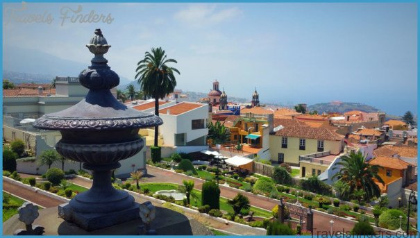 7 Best budget holidays hotels and apartments in Tenerife - Tenerife Holiday Guide_2.jpg