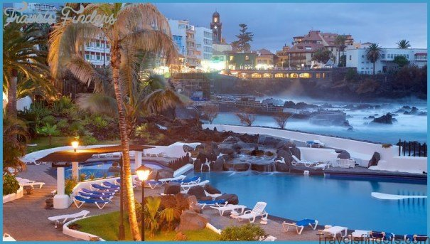 7 Best budget holidays hotels and apartments in Tenerife - Tenerife Holiday Guide_4.jpg