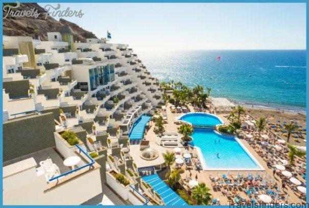 8 Best hotels in Taurito and Puerto de Mogan Gran Canaria_10.jpg