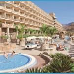 8 Best hotels in Taurito and Puerto de Mogan Gran Canaria_5.jpg