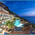 8 Best hotels in Taurito and Puerto de Mogan Gran Canaria_9.jpg