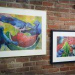 Arkansas State University Art Gallery_14.jpg