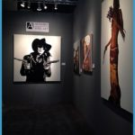 Arkansas State University Art Gallery_15.jpg