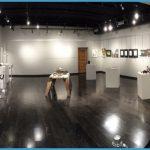 Arkansas State University Art Gallery_16.jpg