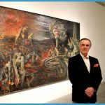 Arkansas State University Art Gallery_17.jpg