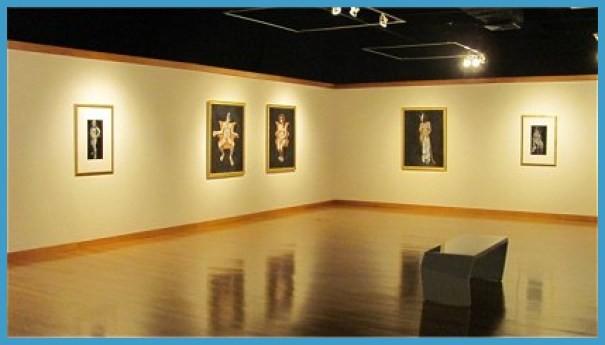 Arkansas State University Art Gallery_4.jpg